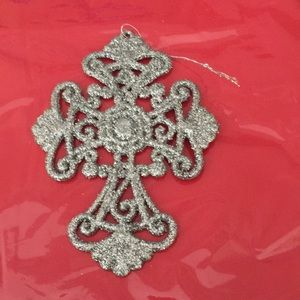 Accessories - Christmas decorations